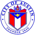 Seal_of_Austin,_TX Logo