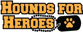 Houndsforheroes