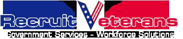 Recruit Veterans
